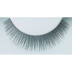 XTENDED BEAUTY EYE PROFESSIONAL Strip Lashes Demur