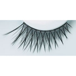 XTENDED BEAUTY EYE PROFESSIONAL Strip Lashes Eye C