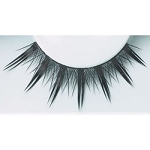 XTENDED BEAUTY EYE PROFESSIONAL Strip Lashes Pussy