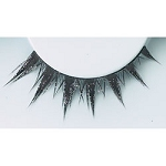 XTENDED BEAUTY EYE PROFESSIONAL Strip Lashes Man E