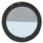BRENDA CHRISTIAN Eye Shadow Duos Celestial & Tempest (312580)