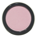 BRENDA CHRISTIAN Deluxe Blush Tender Rose (312582)