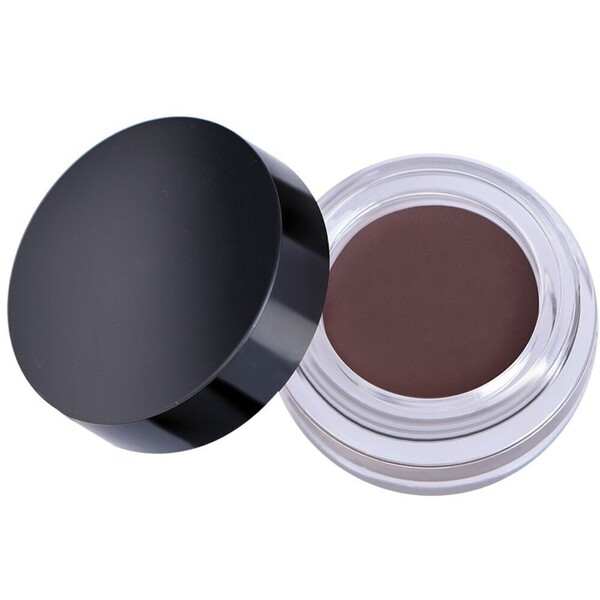 Ardell Brow Pomade Dark Brown 0.11 oz. (313029)