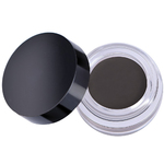 Ardell Brow Pomade Soft Black 0.11 oz. (313030)