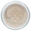 BE PROFESSIONAL Sand Beige Loose Eye Dust 0.15 o