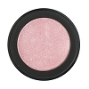 BE PROFESSIONAL Pink Glow Large Eye Color 0.14 o
