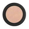 BE PROFESSIONAL Honey Glow Large Eye Color 0.14