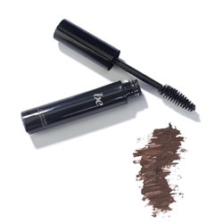 BE PROFESSIONAL Brown Mascara 0.35 oz.