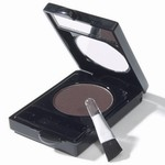 BE PROFESSIONAL Chocolate Cake Eyeliner 0.064 oz