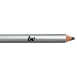 BE PROFESSIONAL Black Eye Pencil 0.05 oz.