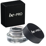 BE PRO Gel Eyeliner Black 0.1 oz. (313310)