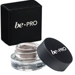 BE PRO Gel Eyeliner Chocolate 0.1 oz. (313312)