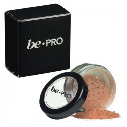 BE PRO Loose Mineral Foundation SPF 15 0.25 oz. (313333)