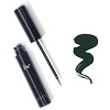 BE PROFESSIONAL Black Liquid Eyeliner 0.2 oz.