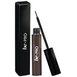 be PRO Liquid Eyeliner .35 oz. Dark Brown (313374)