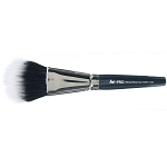 BE PRO Face Brush (313541)