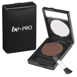 be PRO Brush-A-Brow .11 oz. Dark Brown (313806)