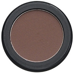 BE PROFESSIONAL Brown Matte Large Eye Color 0.14