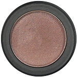 BE PRO Large Eye Color Gilded 0.14 oz. (313850)