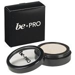 BE PRO Large Eye Color Mother of Pearl .14 oz.