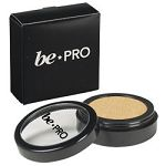 BE PRO Large Eye Color Shiny Gold .14 oz.