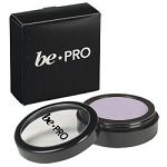 BE PRO Large Eye Color Violet Glimmer .14 oz.