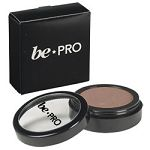 BE PRO Large Eye Color Acorn .14 oz.