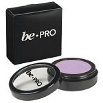 BE PRO Large Eye Color Purple Mist .14 oz.