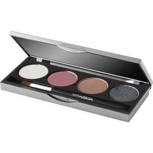 Mirabella Eyeshadow Quad Most Wanted (314607)