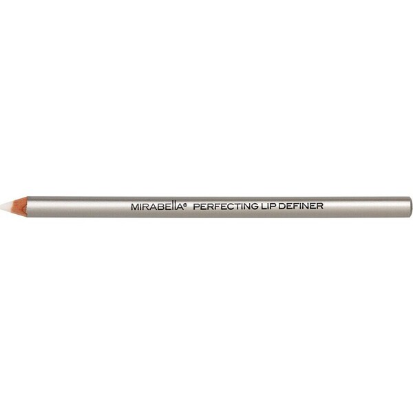 Mirabella Perfecting Lip Definer 0.04 oz. (314624)