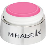 Mirabella Cheeky Blush Girly (314664)