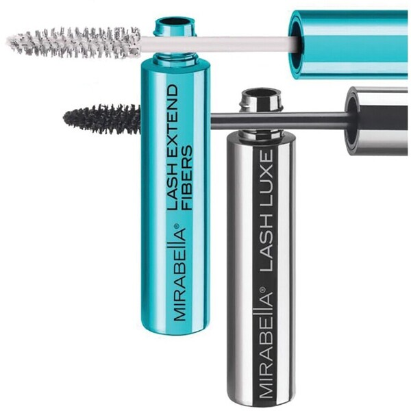 Mirabella Love Your Lashes Set (314703)