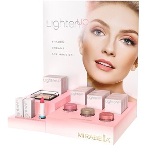 Mirabella Lighten Up Intro Kit (314711)
