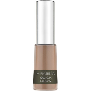 Mirabella BROW Quick Brow Powder LightMedium (314726)