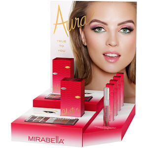 Mirabella Aura True To You Intro Kit (314745)