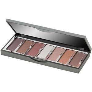Mirabella Aura True To You Eyeshadow Collection Glisten (314746)