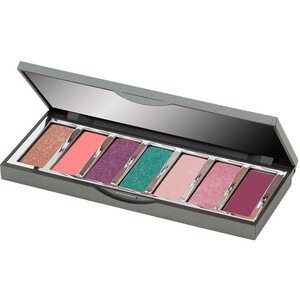 Mirabella Aura True To You Eyeshadow Collection Chroma (314747)