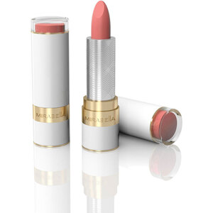 Mirabella Sealed With A Kiss Lipstick - Coral Crush (314804)