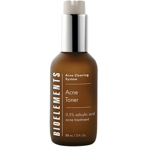 Bioelements Acne Toner - Acne Treatment 3 oz. (370003)