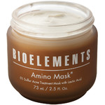 Bioelements Amino Mask - For Acne Skin 2.5 oz. (370004)