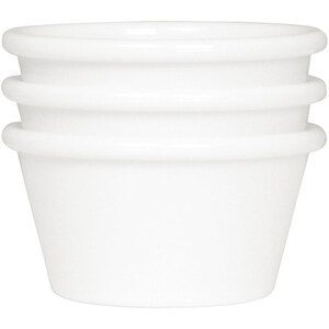 Bioelements Mixing Cups (370012)