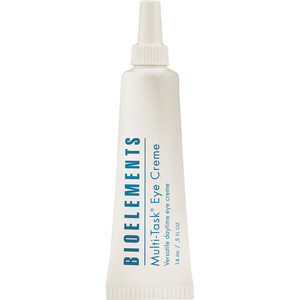 Bioelements Multi-Task Eye Creme - Light Non-Greasy Daytime Eye Creme 0.5 oz. (370032)