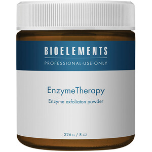 Bioelements Enzyme Therapy 8 oz. (370035)