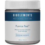 Bioelements Pumice Peel - Manual Microdermabrasion Facial Scrub 8 oz. (370042)