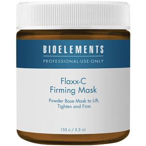 Bioelements Flaxx-C Firming Mask 5.5 oz. (370076)