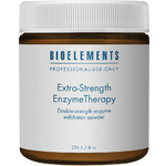 Bioelements Extra-Strength Enzyme Therapy 8 oz. (370079)