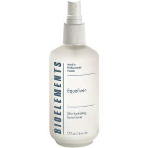 Bioelements Equalizer - Hydrating Toner 6 oz. (370096)