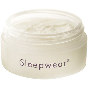 Bioelements Sleepwear 1.5 oz. (370111)