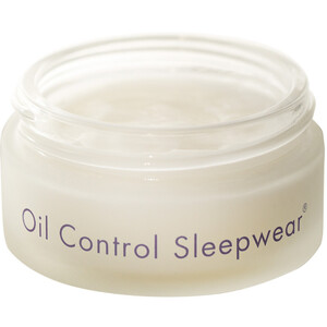 Bioelements Oil Control Sleepwear - Overnight Creme 1.5 oz. (370112)