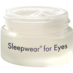 Bioelements Sleepwear for Eyes 0.5 oz. (370113)